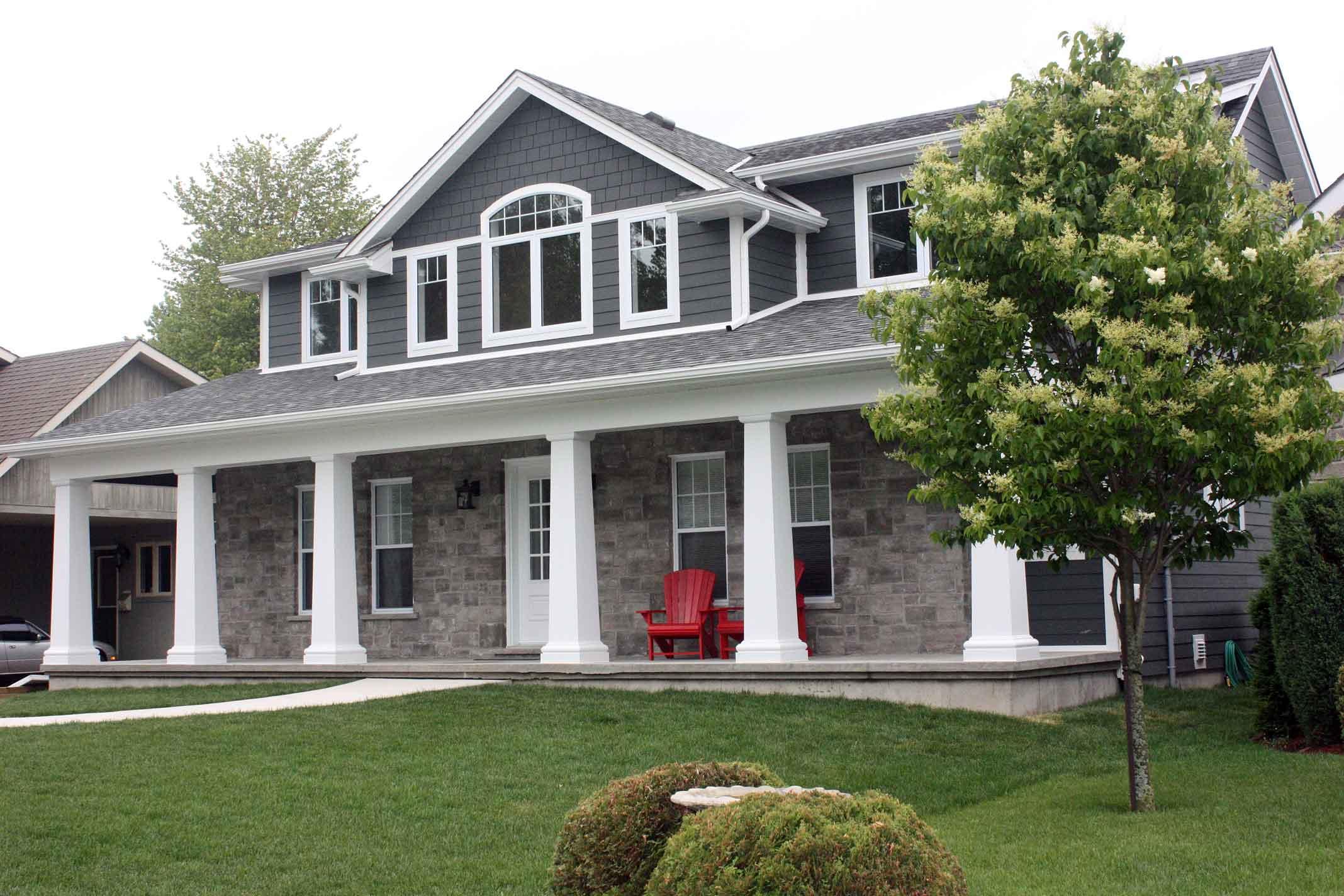 awards ross homes rh rossconstruction ca turkey point cabin rentals turkey point waterfront cottage rentals